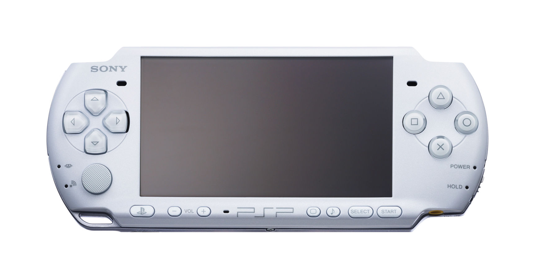 Gaming News Roundup Sony Psp Launching In 3 New Colours
