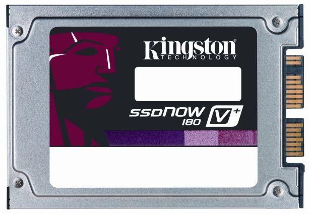 SSDNow V 180