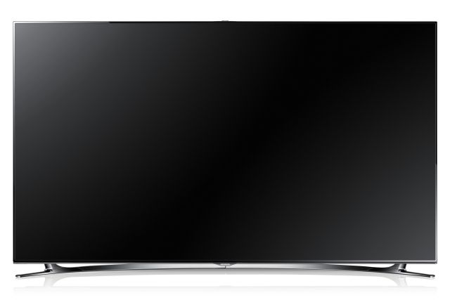 Samsung F9000 Uhd Tv Review Digit In