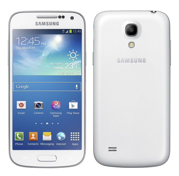 Buyers Beware! 'Mini' versions of smartphones are nothing ...