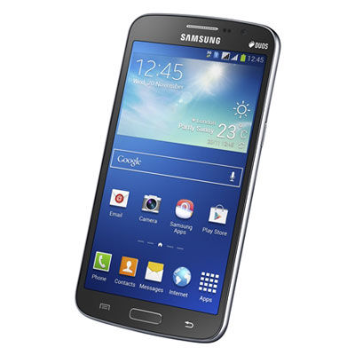 samsung galaxy grand 2 to be available in black and pink