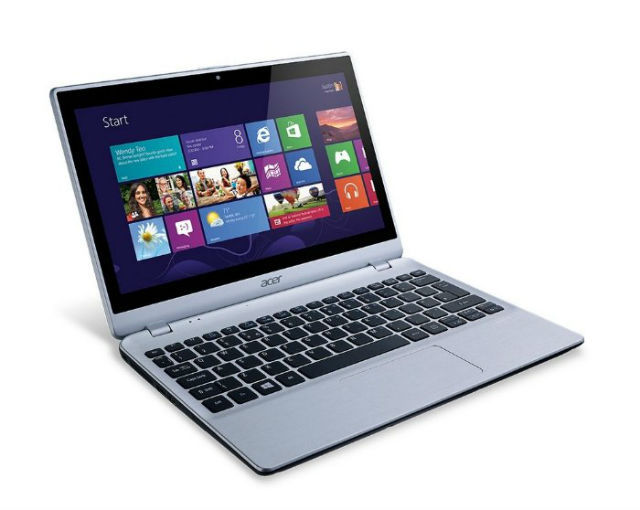 6 budget ultraportable laptops for students