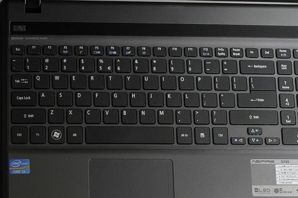 acer aspire 5755g keyboard drivers rh mekinos xyz acer wireless keyboard manual acer kg-0766 wireless keyboard manual