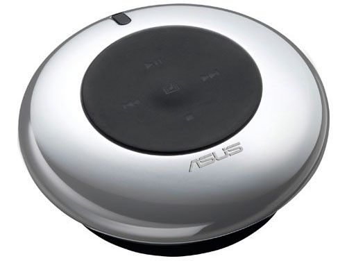 Asus WX-DL