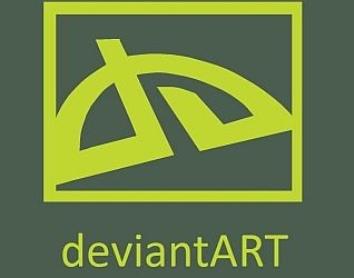 Photography portfolio sites compared: 500px, Behance, DeviantArt and