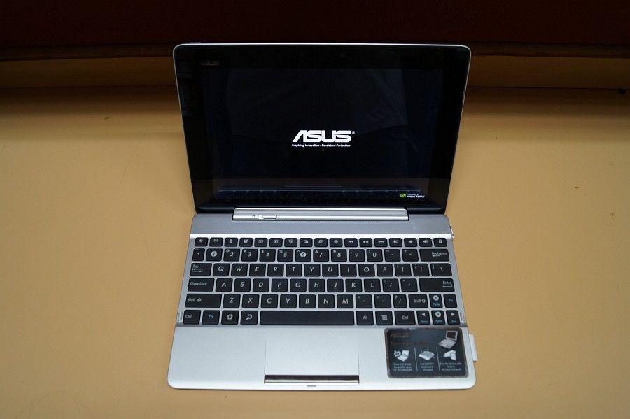 Acer Aspire V5-131 Review