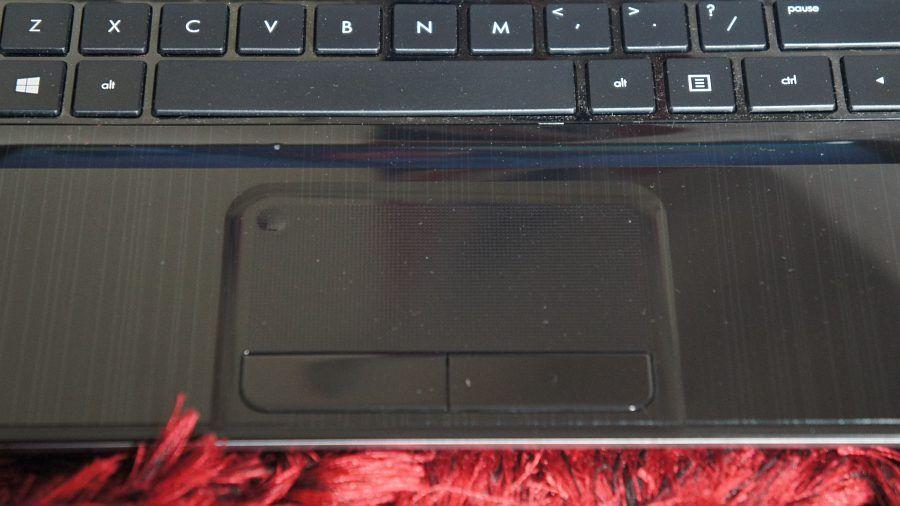 HP Pavilion M4 1003TX Review