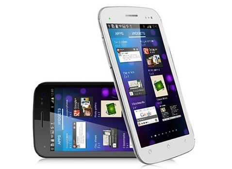 Buy Top Mobiles Under 10000 Online to Bring Home a High-end Device