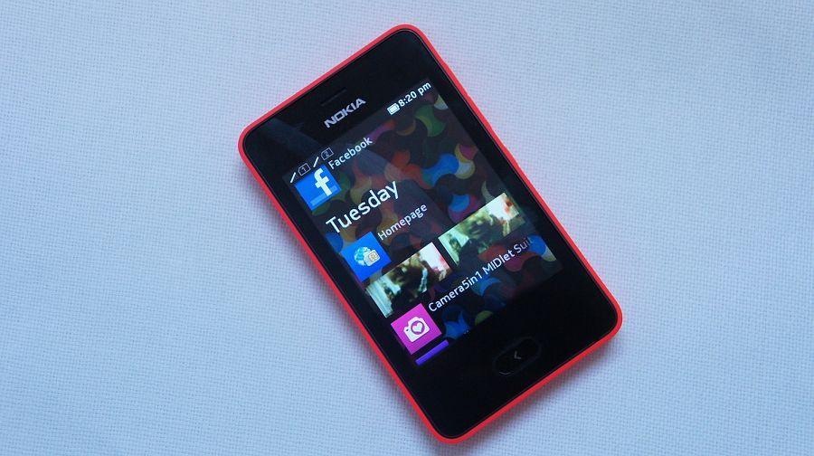 Nokia Аша 501 Скачать Порно Игру