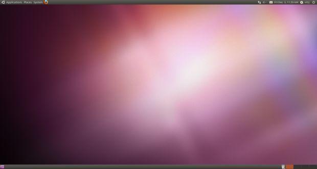 Ubuntu 10 10 Maverick Meerkat | Digit