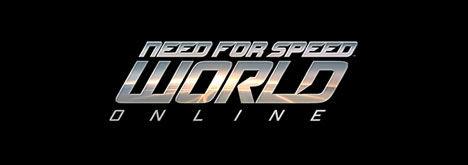 NFS World logo