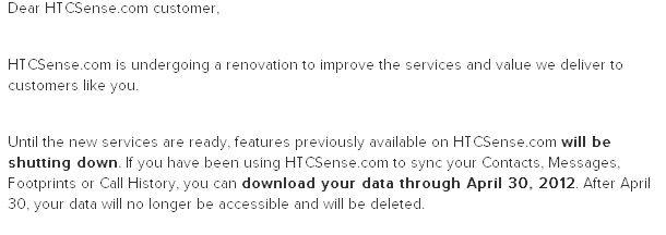 samsung mobile j3 file application