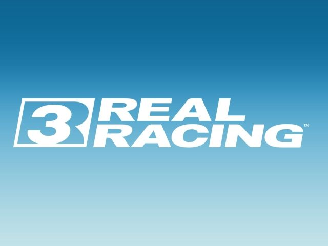 GT Racing 2 vs Real Racing 3, which is the best racing game on