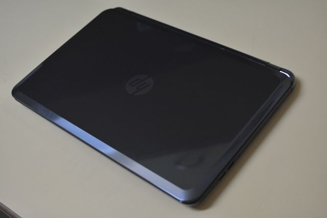 HP 15-d008TU notebook Review