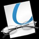 Okular Icon