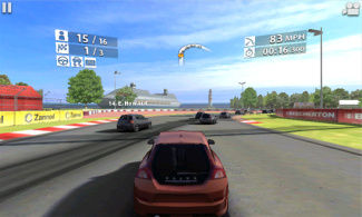 Best racing games for Windows Phone users | Digit