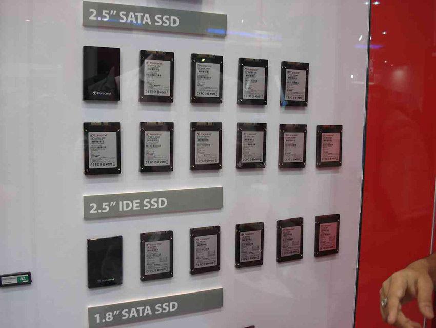 transcend SSDs.jpg
