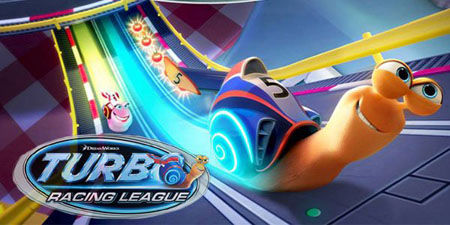 Top 10 racing games for Android devices   Digit