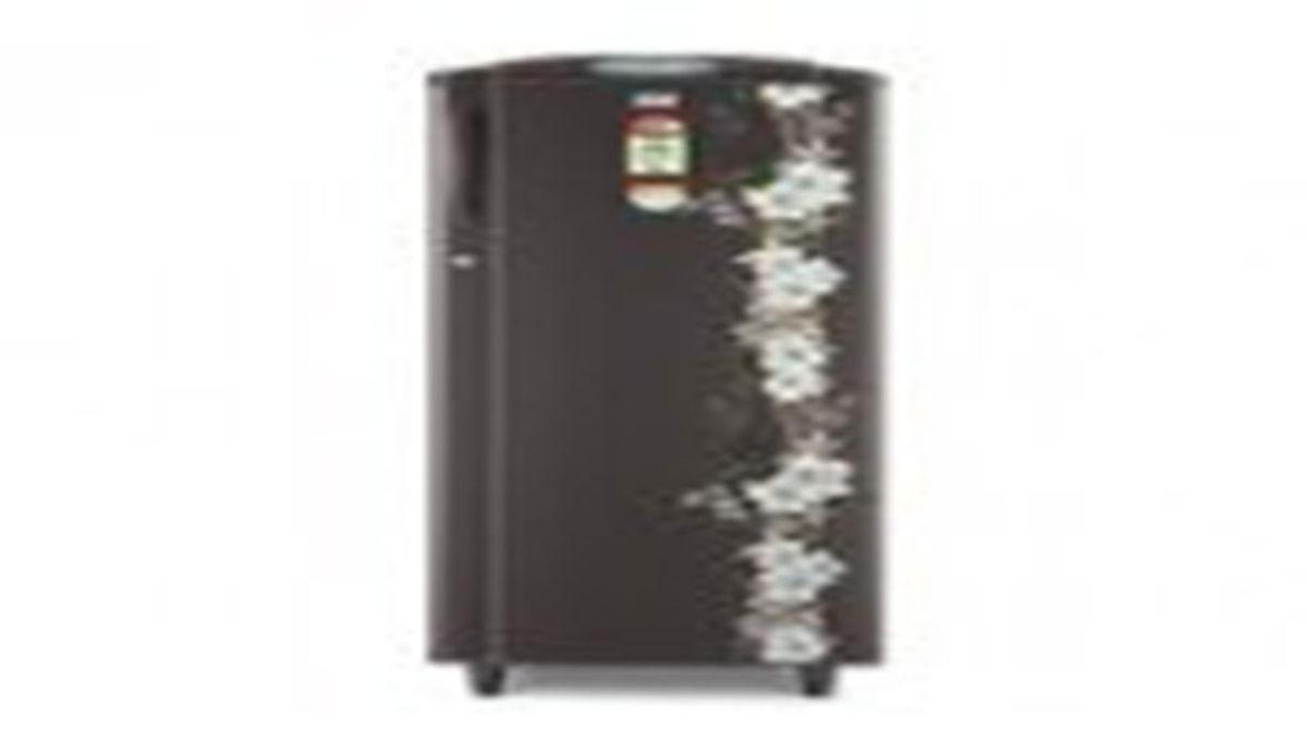 வீடியோகான் VCL224T Signature Direct-cool Single-door Refrigerator