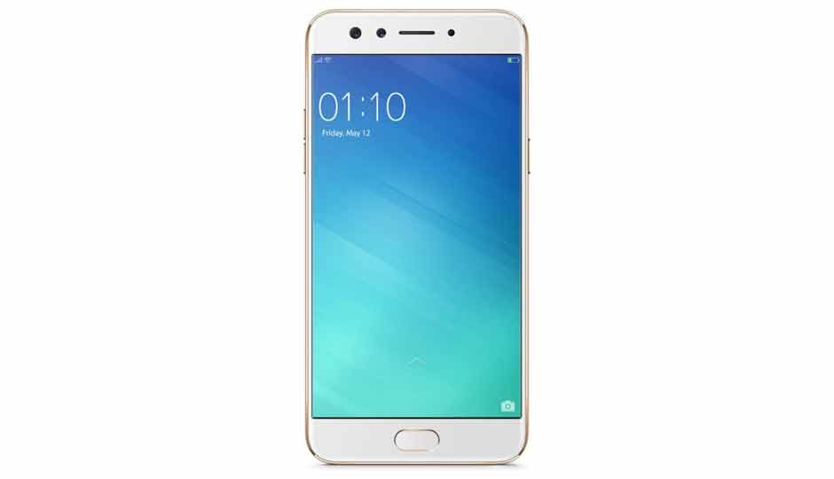 Oppo f3 price in india specification features digit oppo f3 stopboris Choice Image