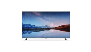 Mi TV 4X 65 - Inches 4K HDR Smart TV