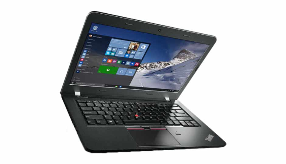 Laptop stylish price in india