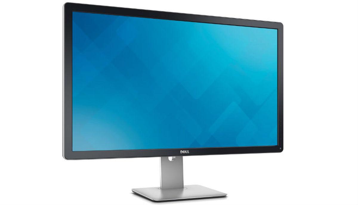 Dell UltraSharp UP3214Q