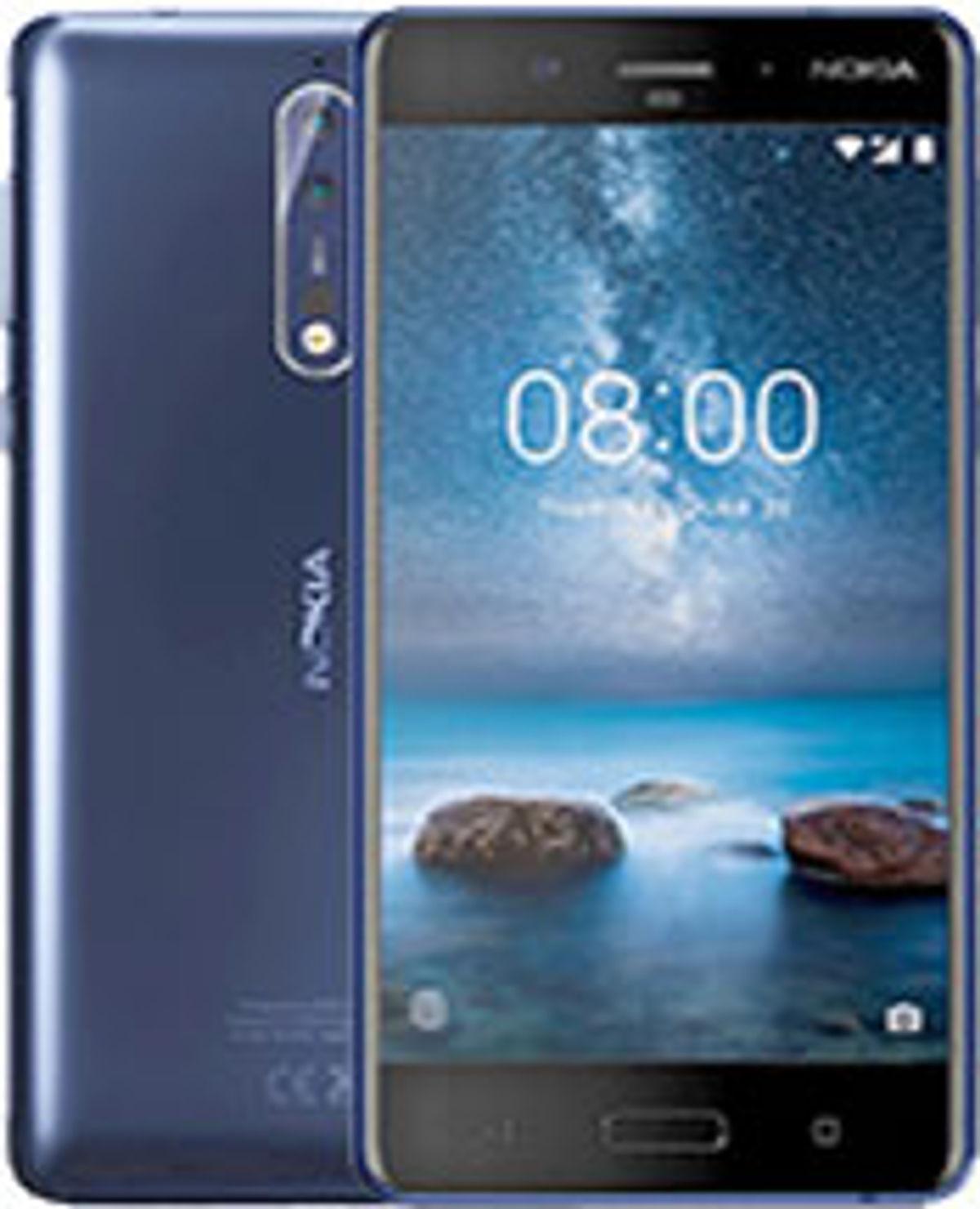Best Mobile Phones Under 40000 in India - September 2019