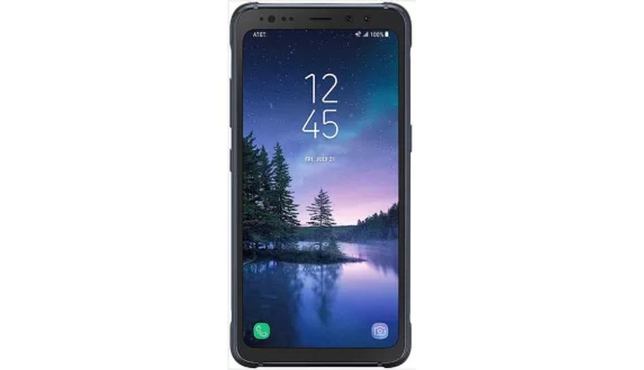 samsung galaxy a8 plus 2018 price in india specification features. Black Bedroom Furniture Sets. Home Design Ideas