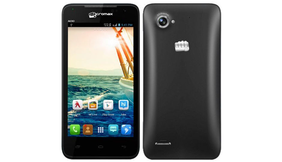 stp of micromax Micromax a110 superfone canvas 2 37,661 likes 25 talking about this have any complaint have any doubt have any confusion want any info just like.