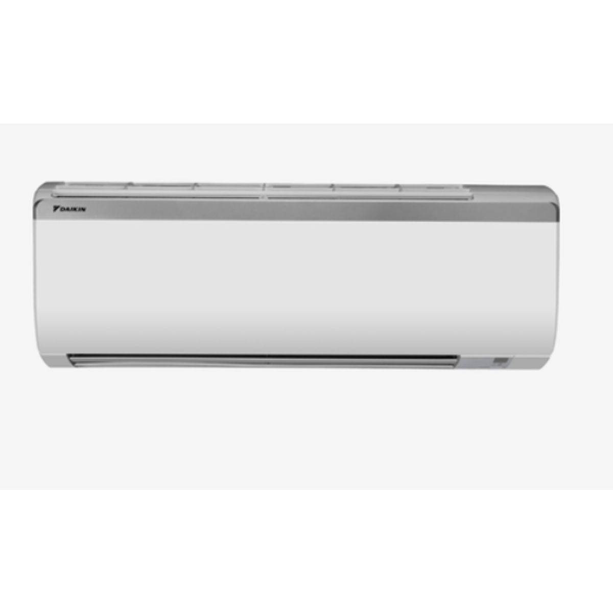 Daikin 1.5 Ton 3 Star Split Air Conditioner (MTL50TV)