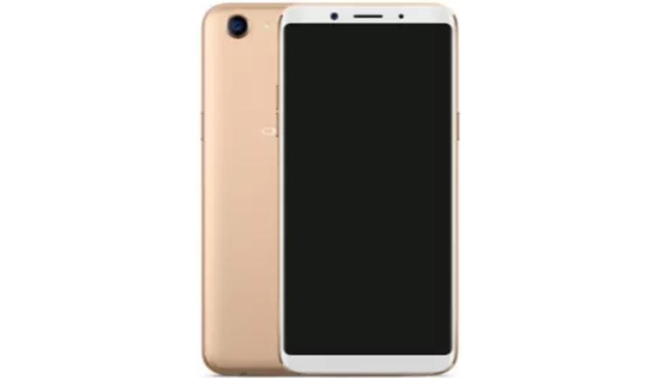 Oppo A79 Price In India Full Specs January 2019 Digit