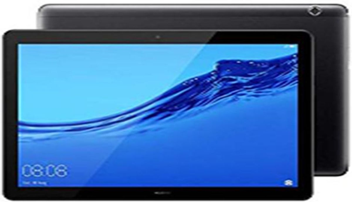 ஹூவாவய் MediaPad T5 16GB