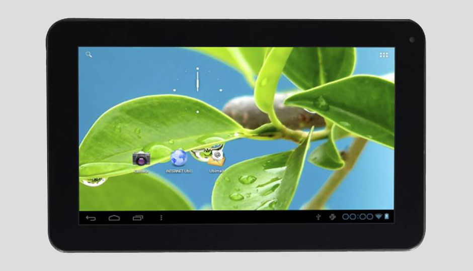 datawind tablet pc7sc price in india specification features digit in rh digit in