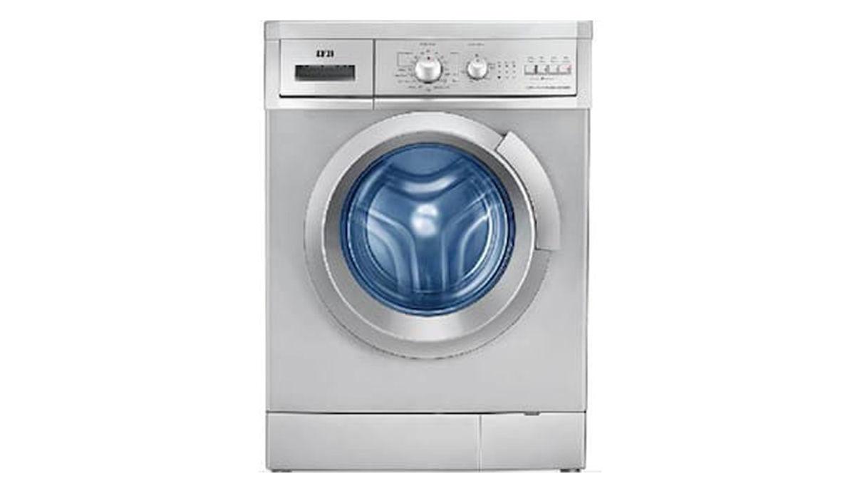 IFB 6 Kg Fully Automatic Front Load Washing Machine (ELENA AQUA SX)