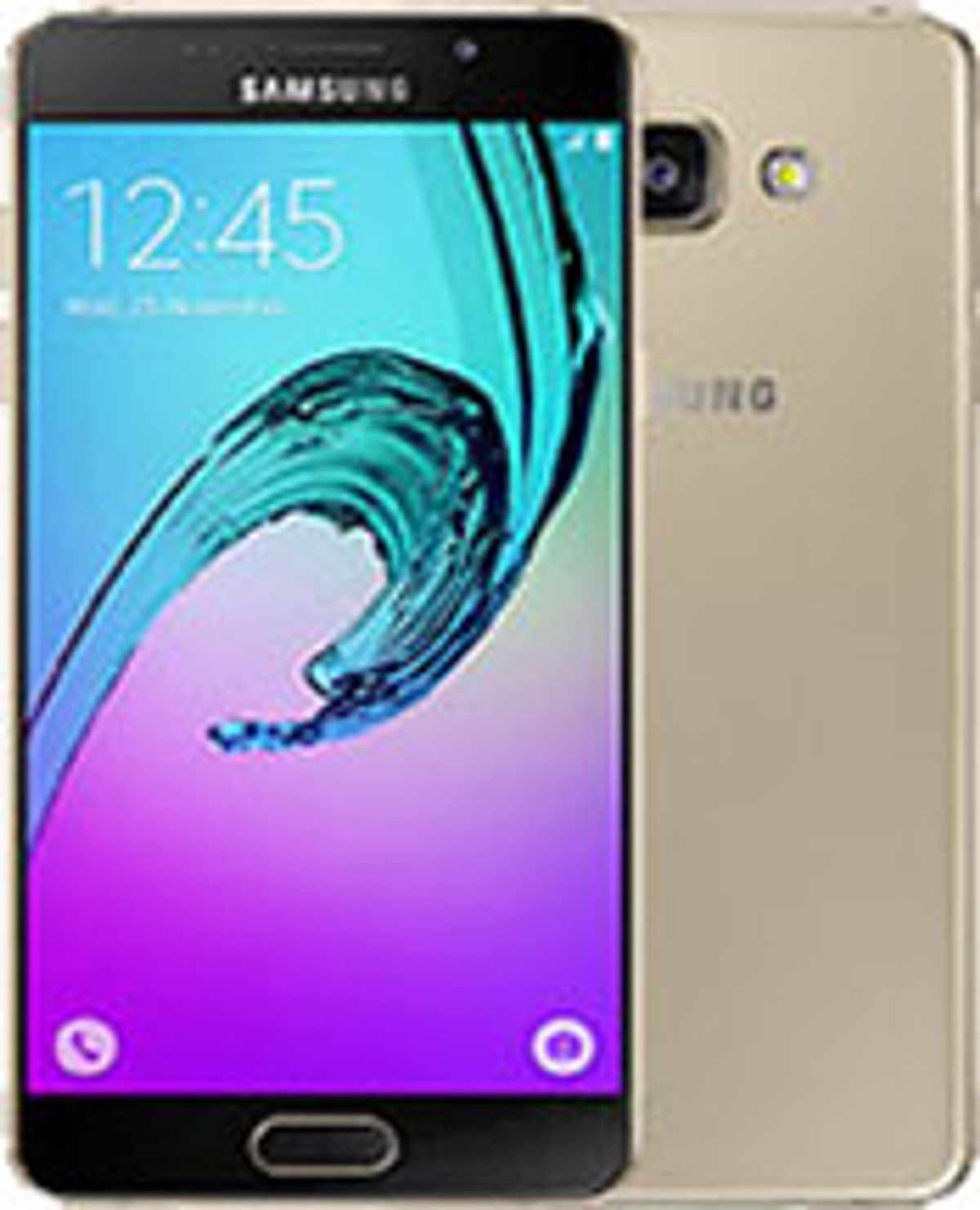 Best Samsung Phones in India September 2019, Latest