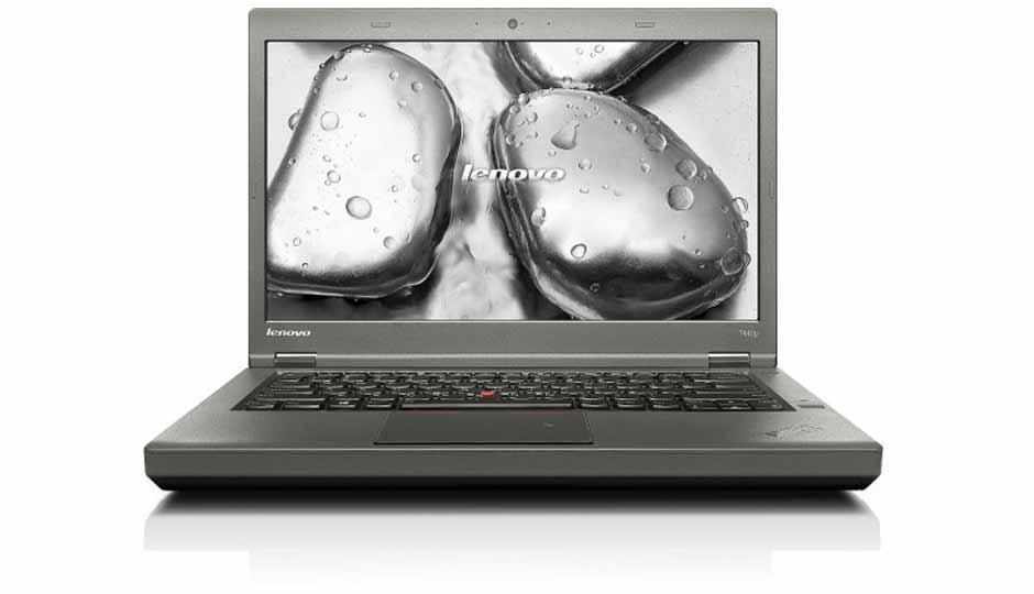 Compare Lenovo Thinkpad T440p Vs Lenovo Thinkpad X260