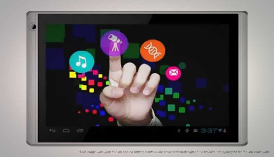 VIDEOCON TABLET VT75C USB WINDOWS 8 DRIVER DOWNLOAD