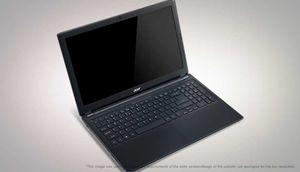 एसर Aspire V5-471P Core i3