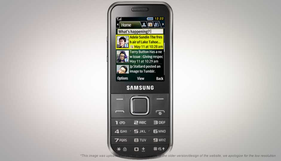 samsung metro c3530 price in india specification features digit in rh digit in Samsung Owner's Manual Samsung M340