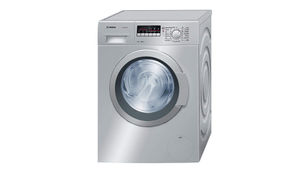 Bosch 7 kg Fully-Automatic Front Loading Washing Machine (WAK24268IN)