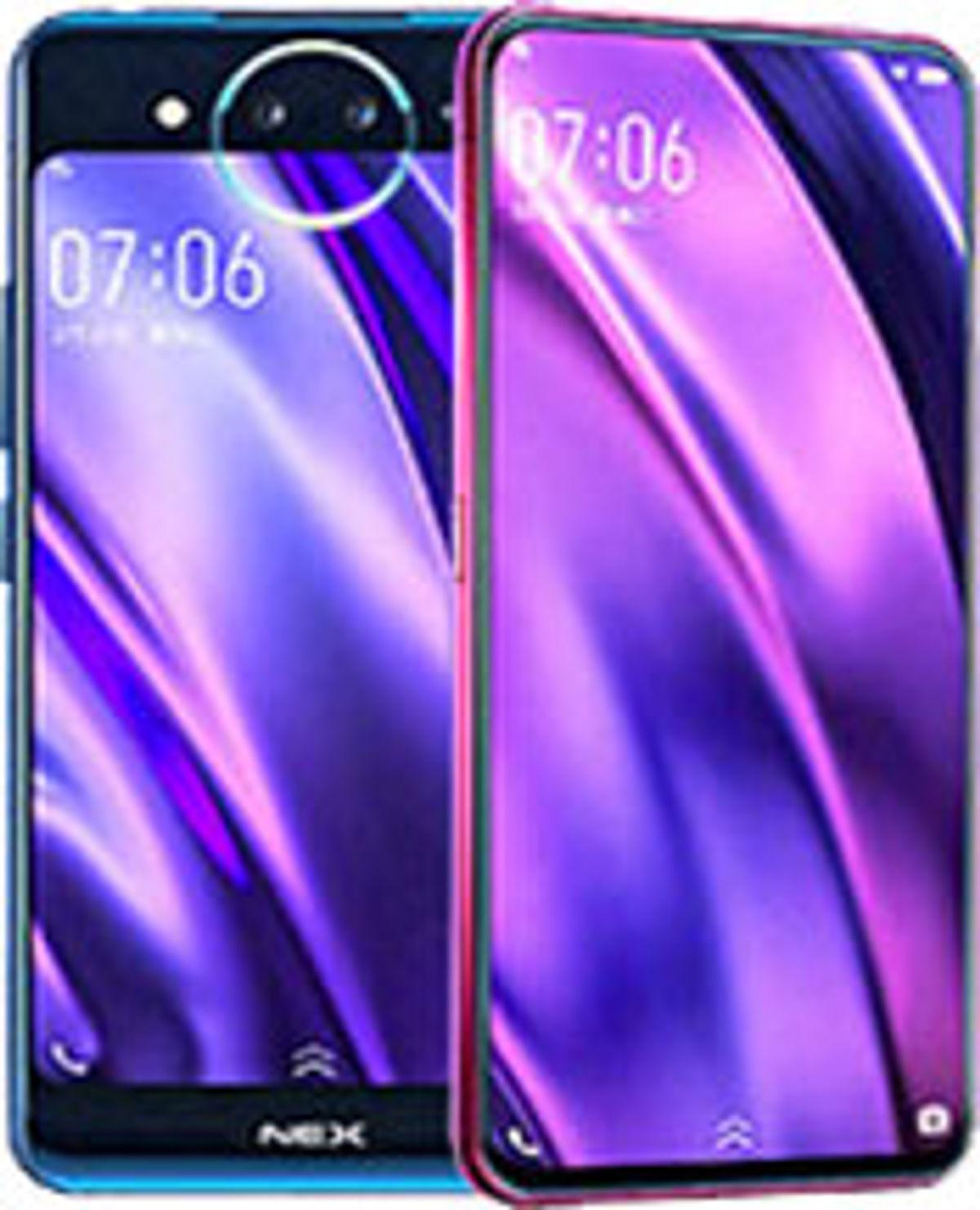 Best 10 GB RAM Mobiles Phones in India - September 2019