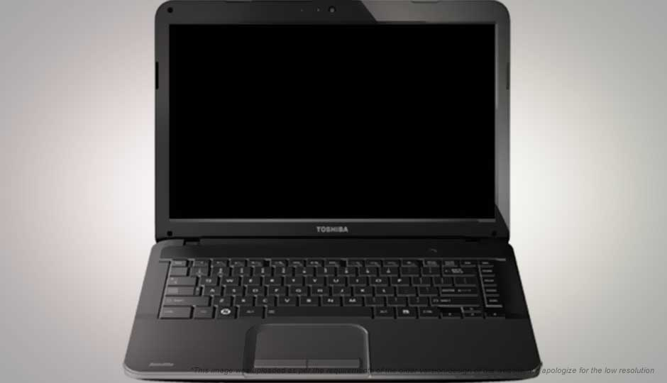 Toshiba Satellite C850D-B Bluetooth Windows 8 Driver Download