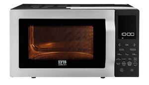 आईएफबी 25 L Convection Microwave Oven (25BCS1)