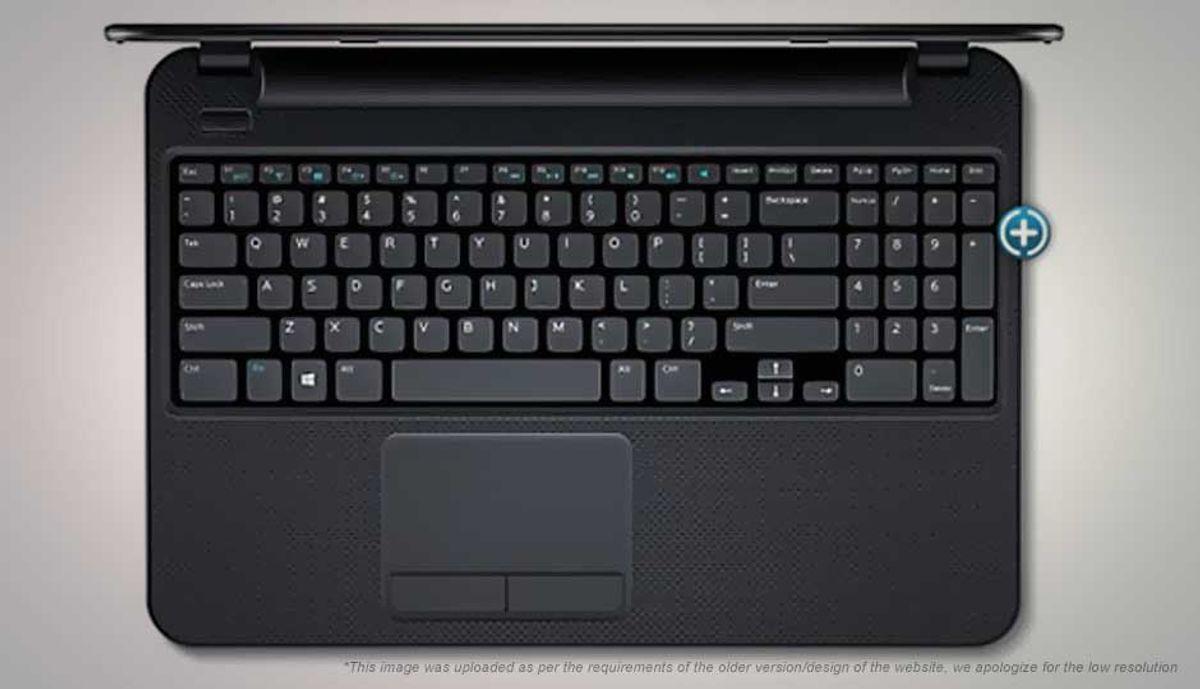 Dell Inspiron 14 3421 W540770IN8