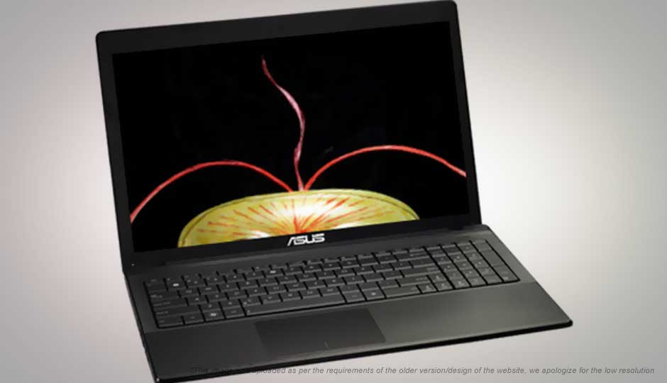 ASUS X55C CARD READER DRIVERS FOR WINDOWS XP