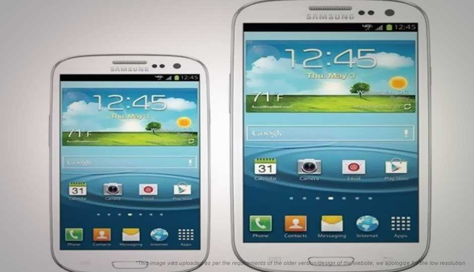 samsung galaxy s4 mini price in india specification features