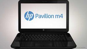 ایچ پی Pavilion M4 1003TX