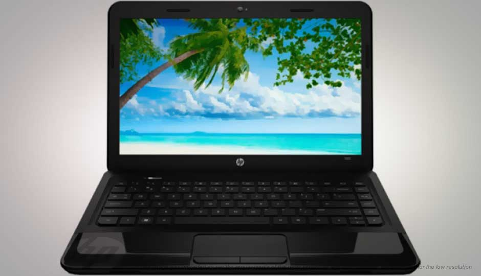 HP 2000-363NR AMD HD Graphics Drivers Download (2019)