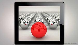 iBall Slide 3G-9728